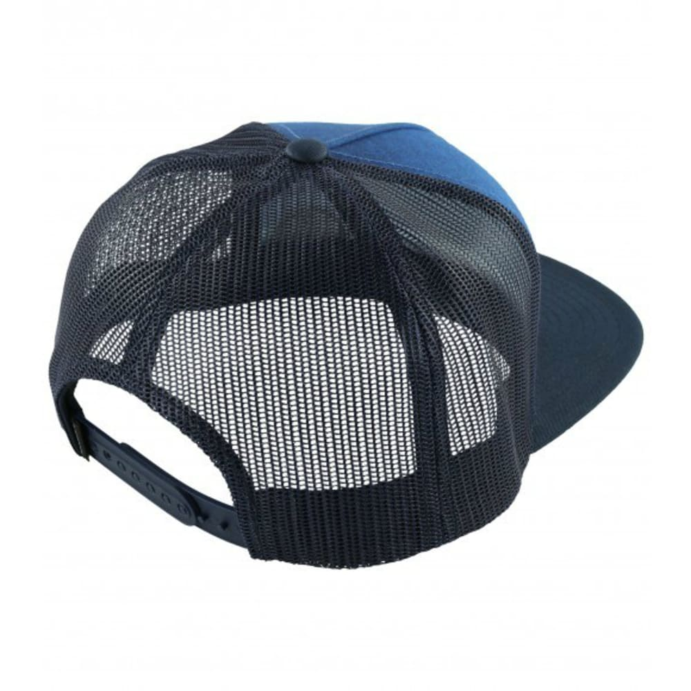 O'NEILL Guys' Hyperfreak Trucker Hat - BLUE