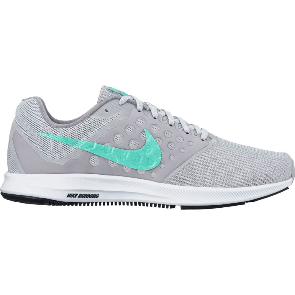 NIKE Women's Downshifter 7 Running Shoes 6