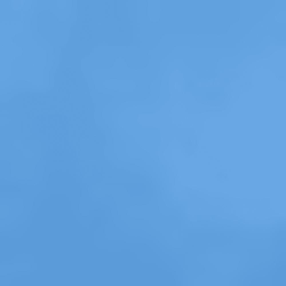 BLUE TOPEZ