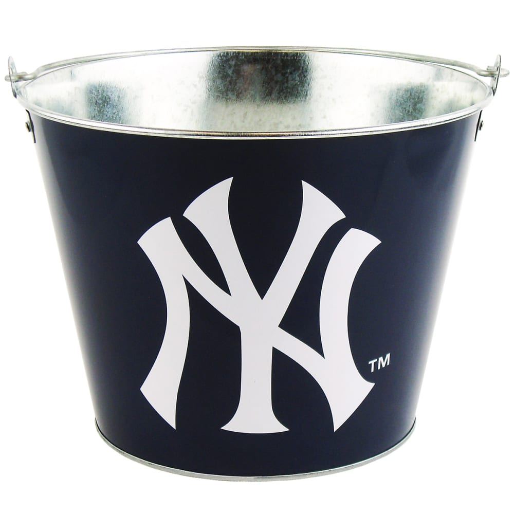 NEW YORK YANKEES Full Wrap Bucket - YANKEES