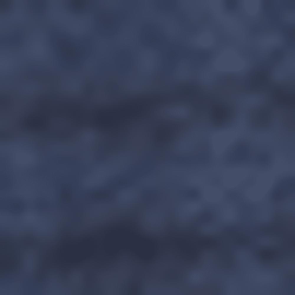 DRESS BLUE MARLED