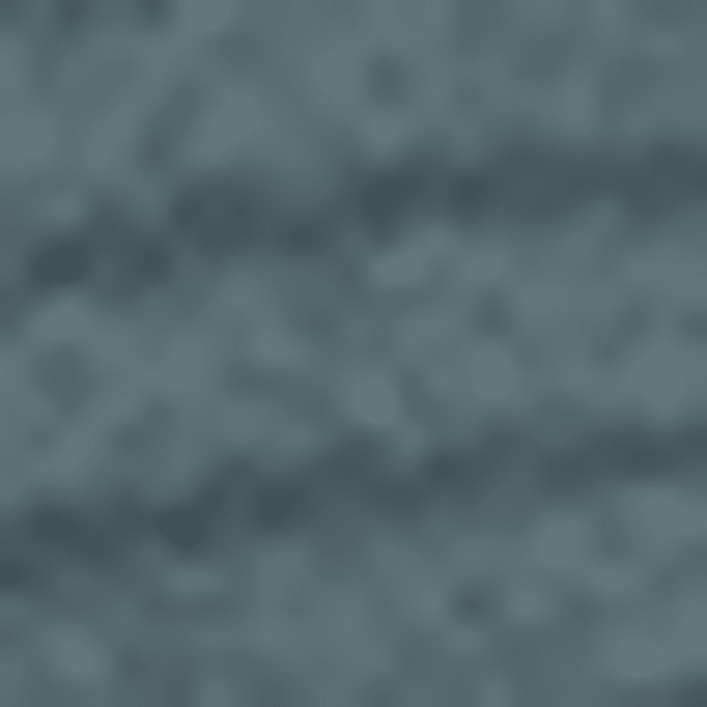 SEA BLUE MARLED