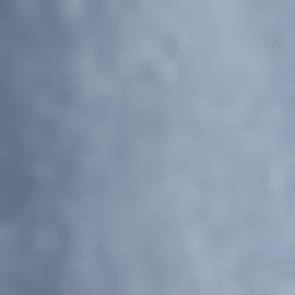 0002-COOL MONTE VERD