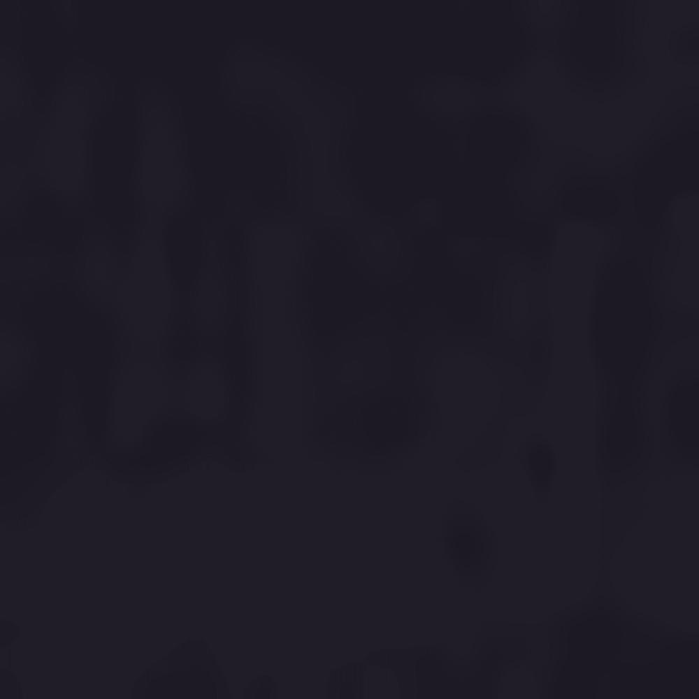 0000-SEASIDE COVE