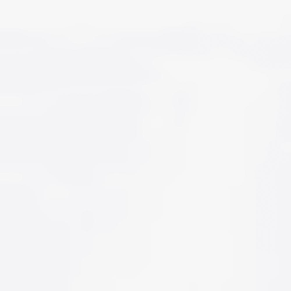 0020-SOFT CLEAN WHIT