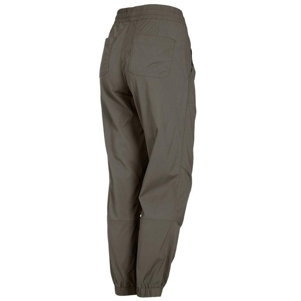 EMS® Women's Techwick® Allegro Jogger Pants - FOREST NIGHT