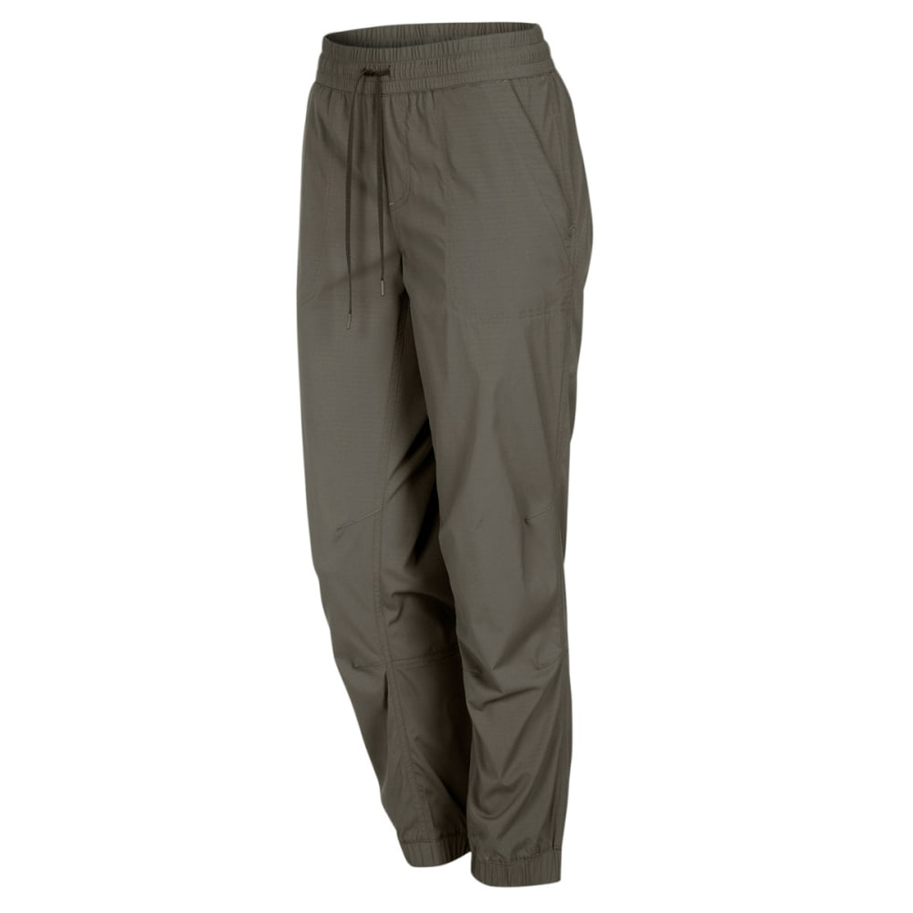 Ems(R) Women's Techwick(R) Allegro Jogger Pants - Green, 0