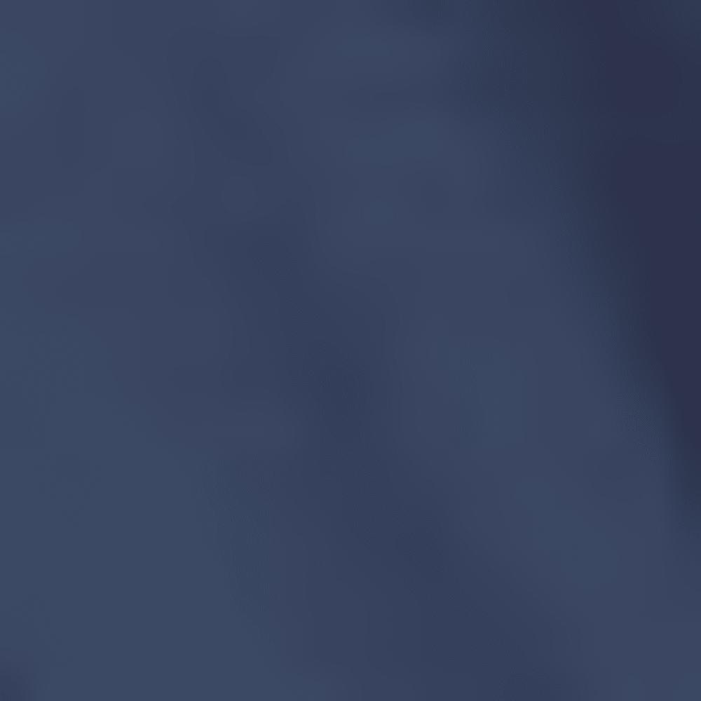 OCEAN -  0423