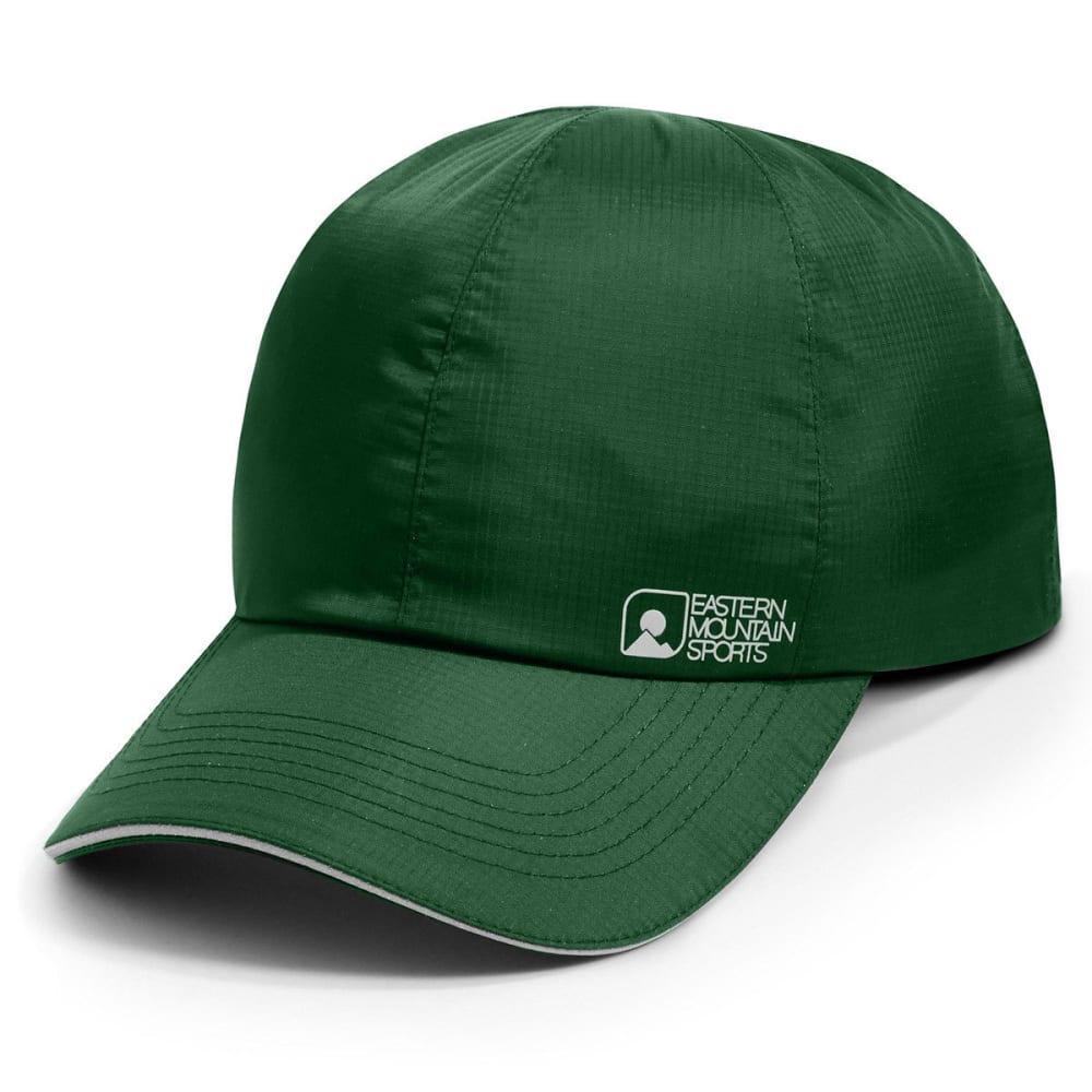 Ems(R) Thunderhead Cap
