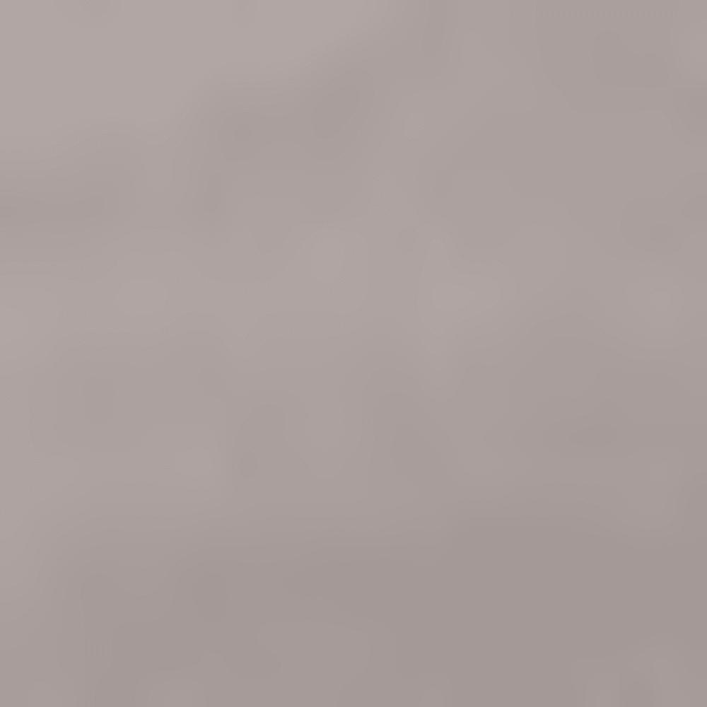 BURMA GREY - 0002