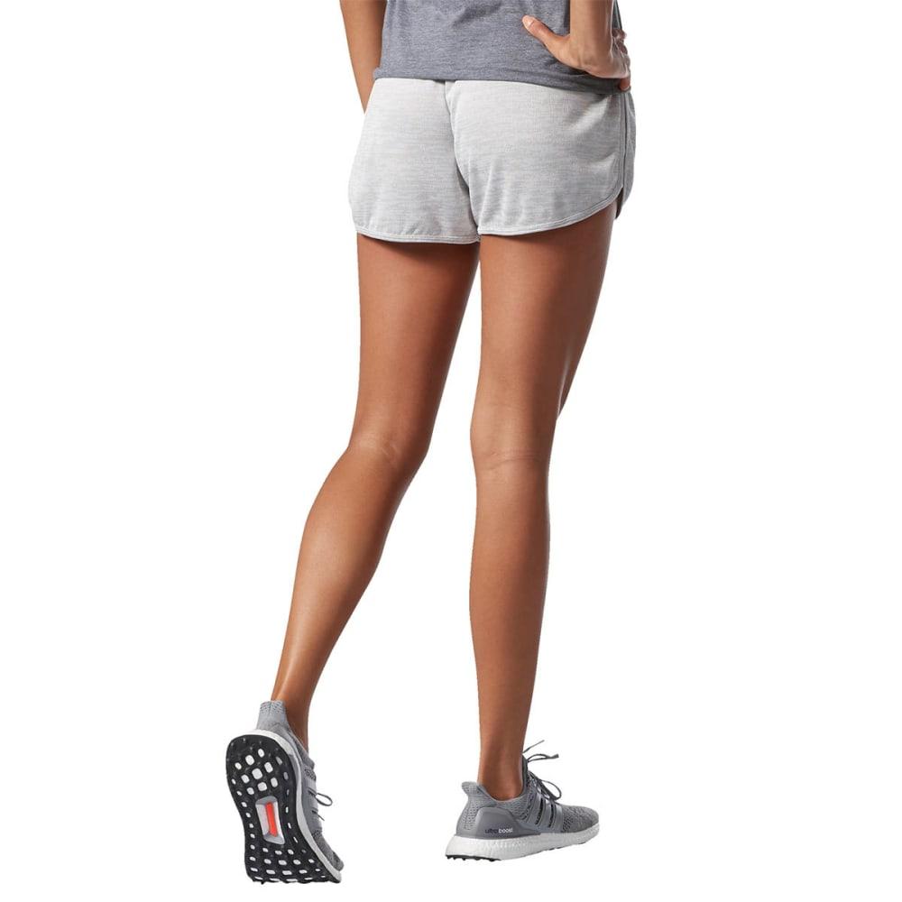 ADIDAS Women's Sport2Street Shorts - MGH-BP9086