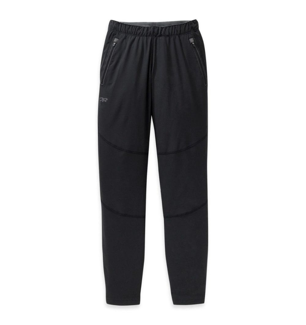 OUTDOOR RESEARCH Women's Hijinx Pants - BLACK