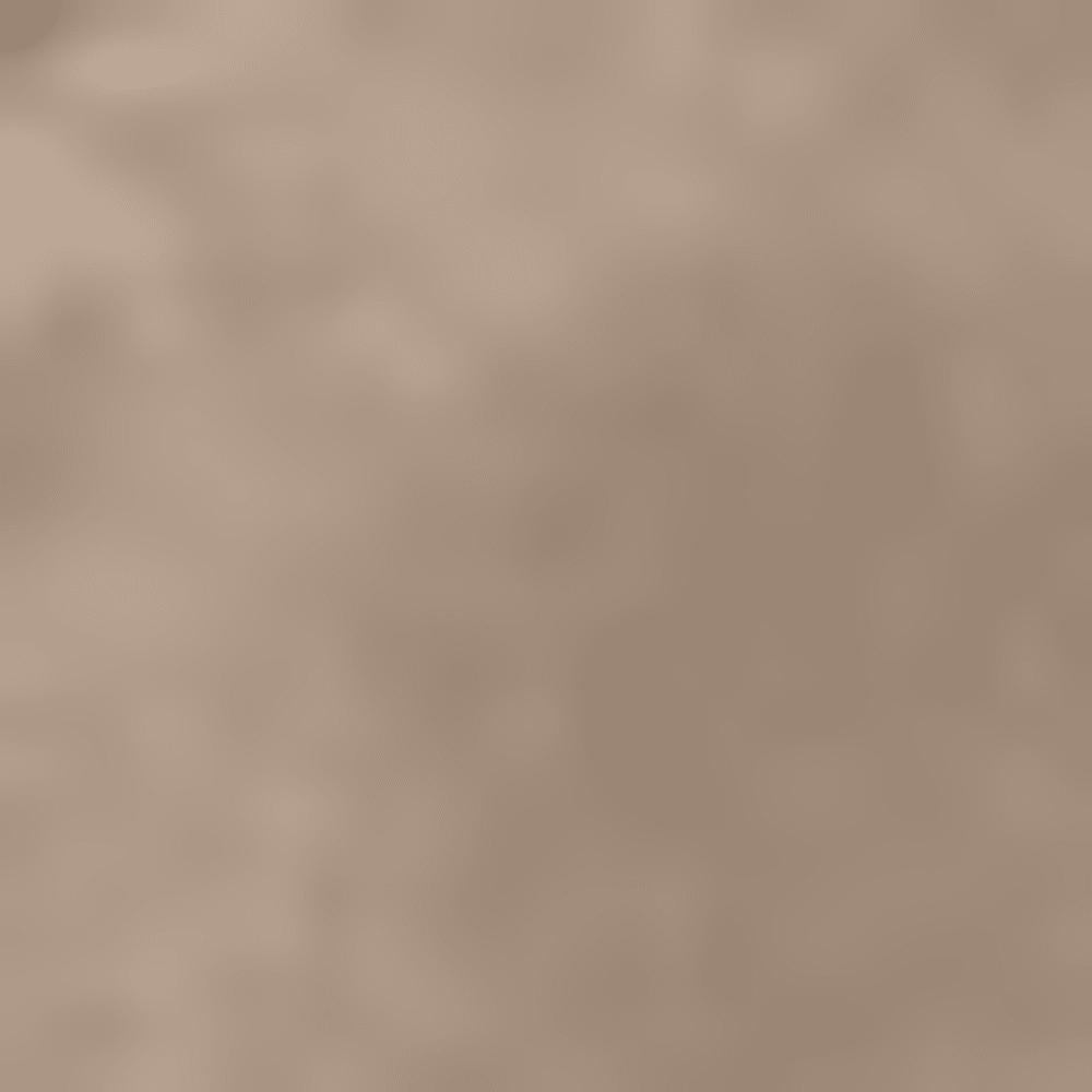 GRAIN-247Y