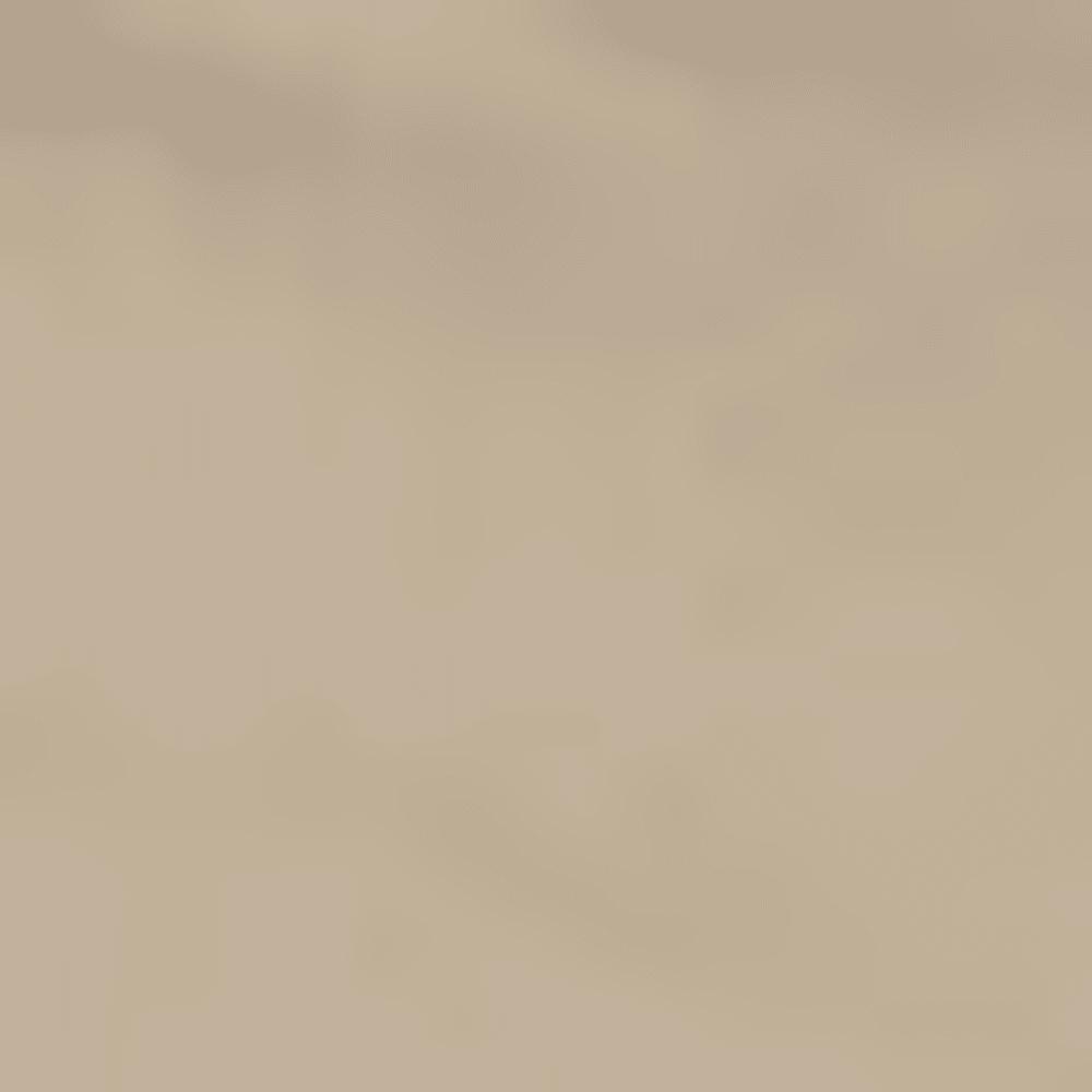 GRAIN-259Y
