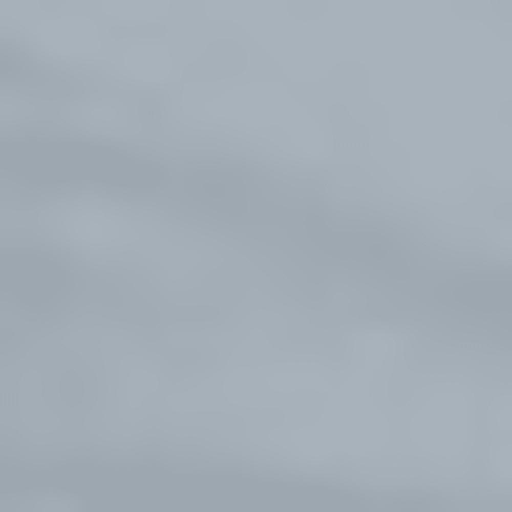 GLACIER BLUE-516Y
