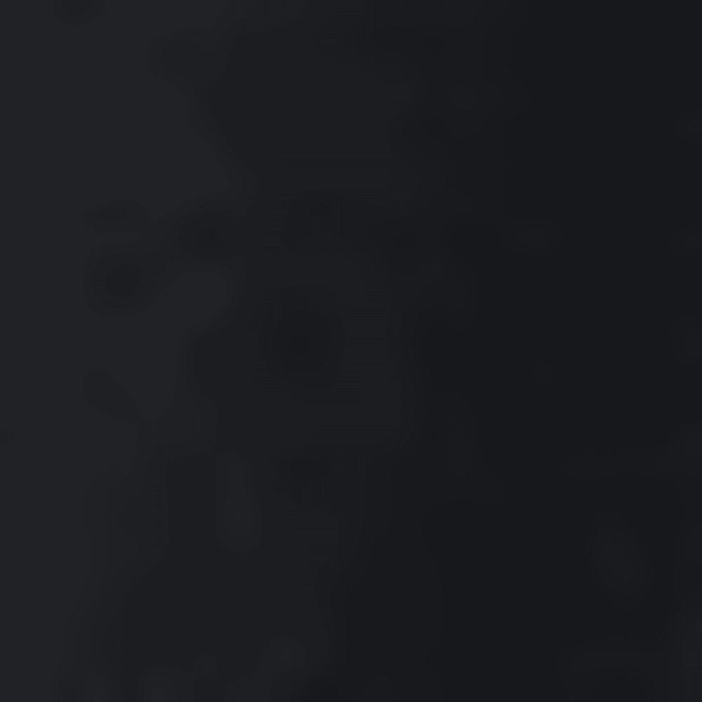 BLACKCONCRETE