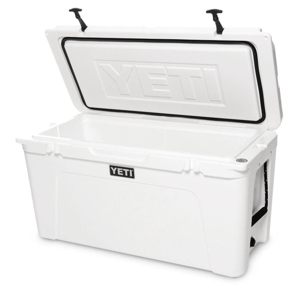 YETI Tundra 110 - WHITE