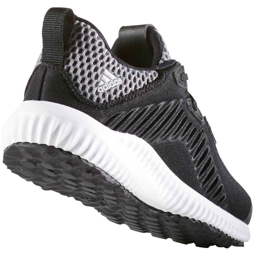 ADIDAS Toddler Boys' Alphabounce Shoes - BLACK