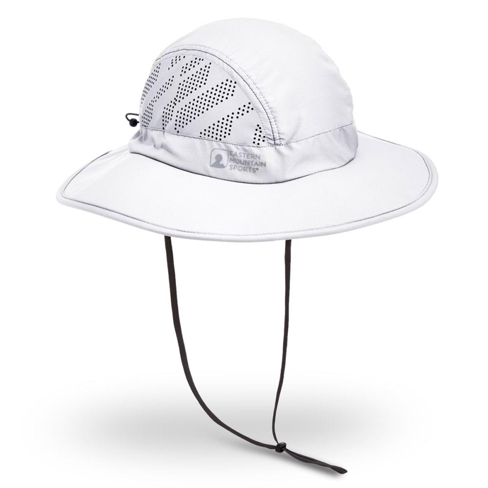 EMS Vented Trekker Hat - HIGH RISE