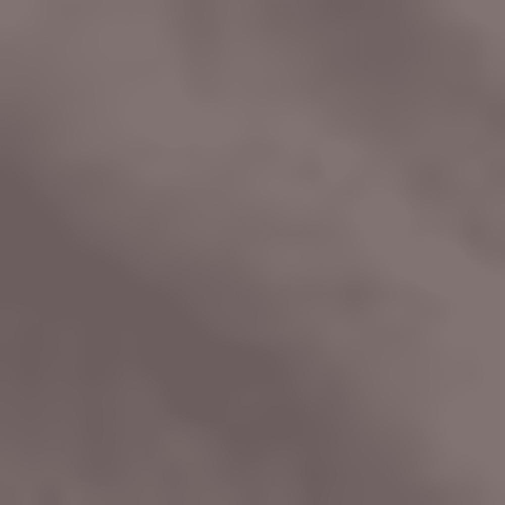 VAPOR-3317