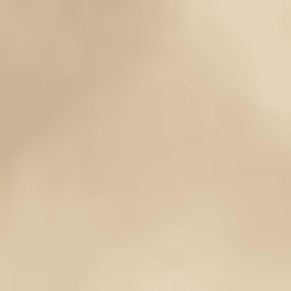 BUFF-3322