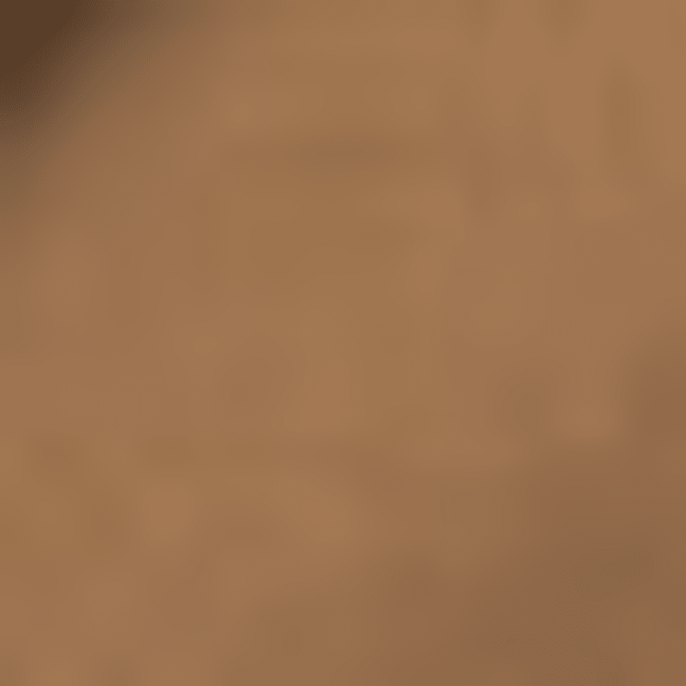 BOURBON-3323