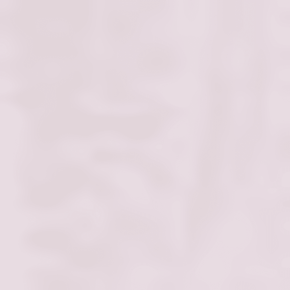 DUS-DUSTED PINK