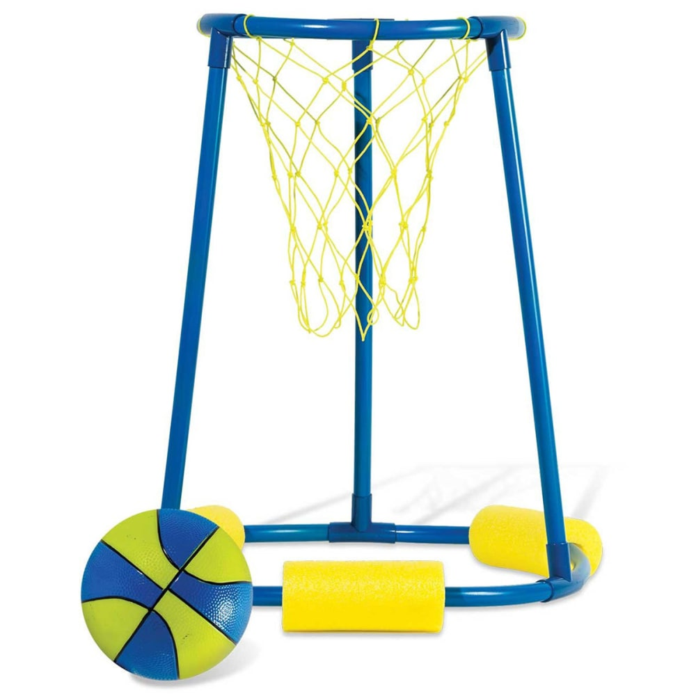 FRANKLIN Aquaticz Basketball Set - NO COLOR