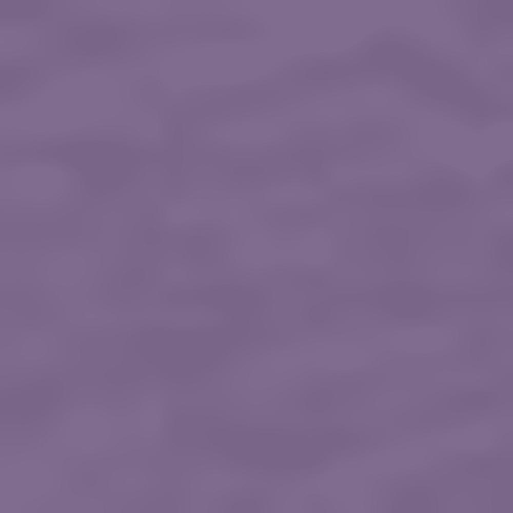 PUR MDNT DRAGON-591