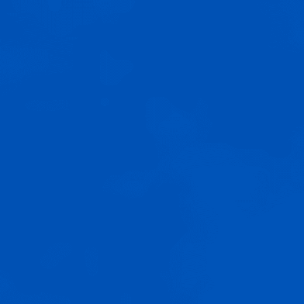 BLU GRECIAN-453