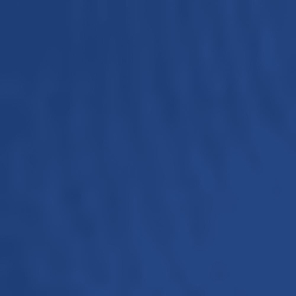 BLU BLACK IRIS-489