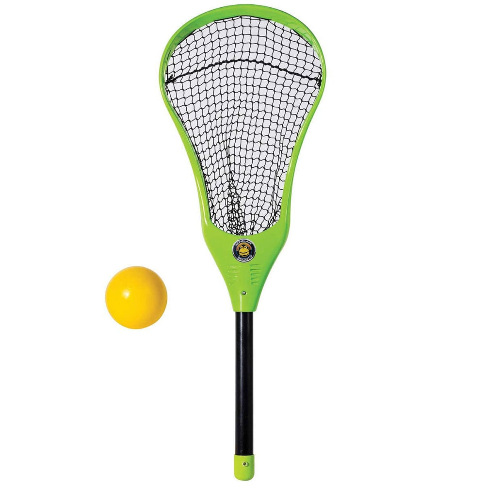 FRANKLIN Kong Sports Lacrosse Set - NO COLOR
