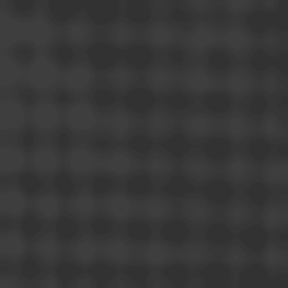 GRY CUMULUS-081