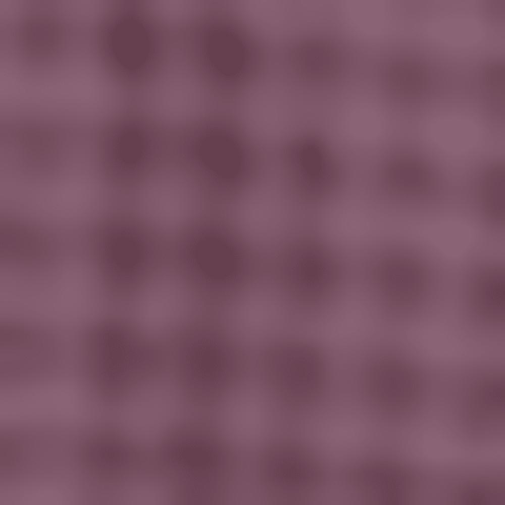 ASTER PURPLE-544