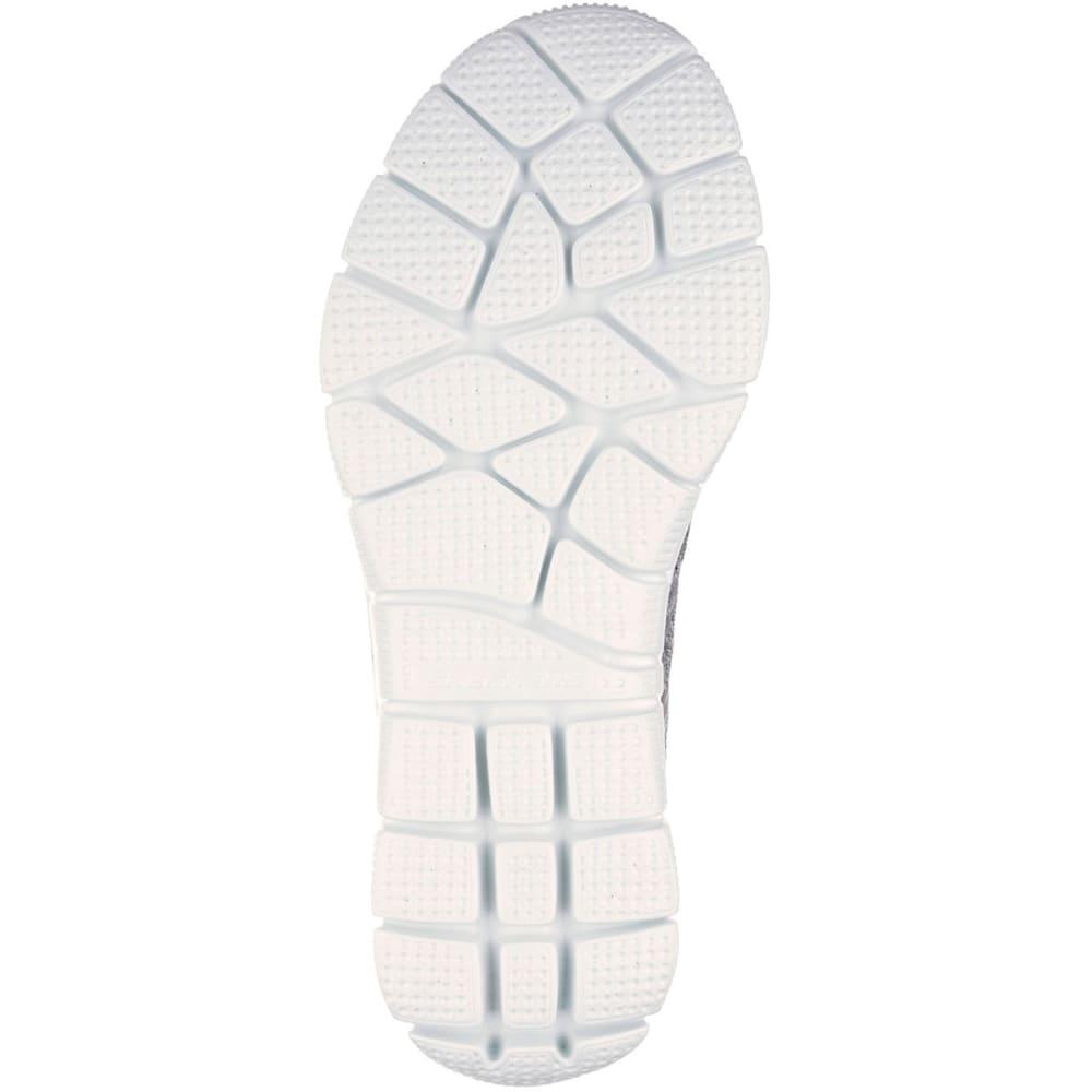 SKECHERS Women's Empire – Inside Look Shoes - GREY