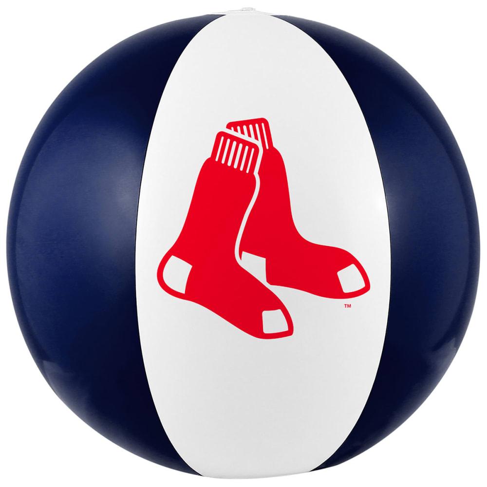 BOSTON RED SOX Beach Ball - BLUE