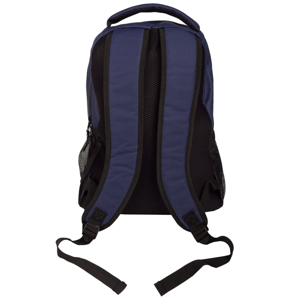NEW ENGLAND PATRIOTS Action Backpack - NAVY