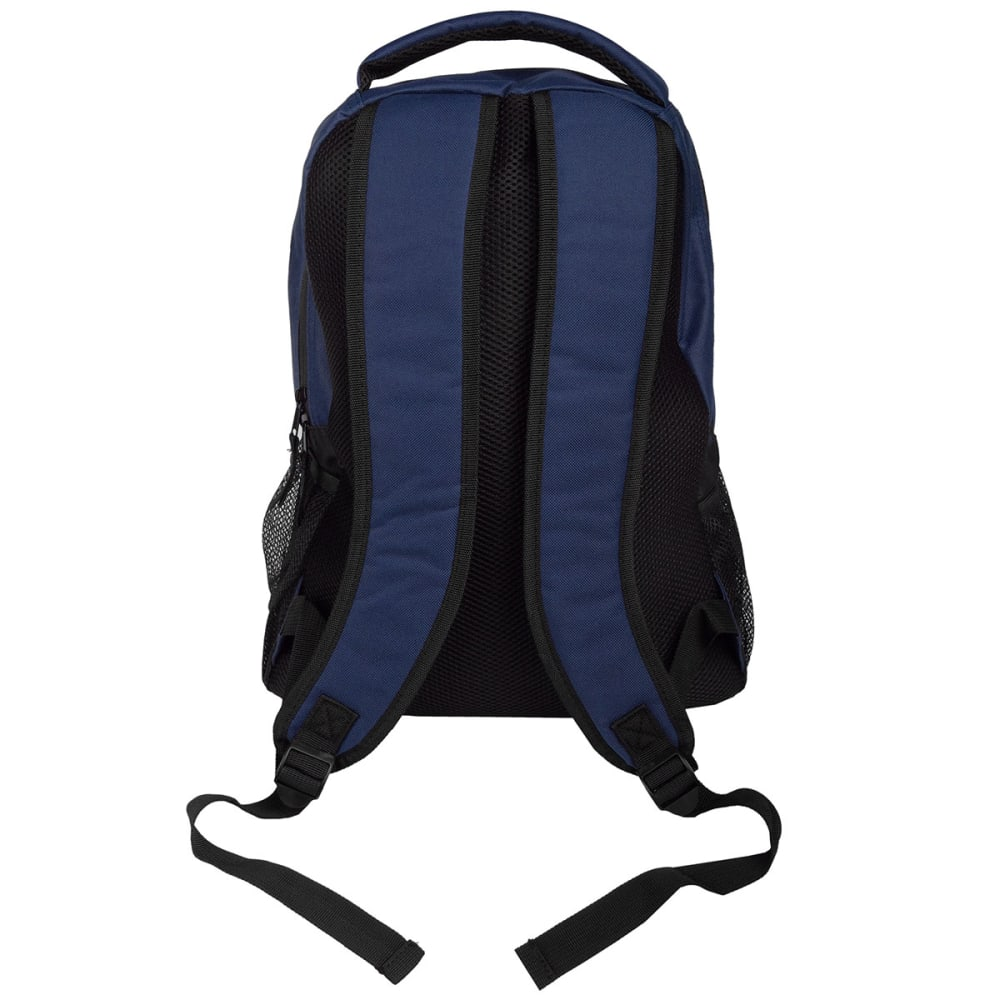 NEW YORK YANKEES Action Backpack - NAVY