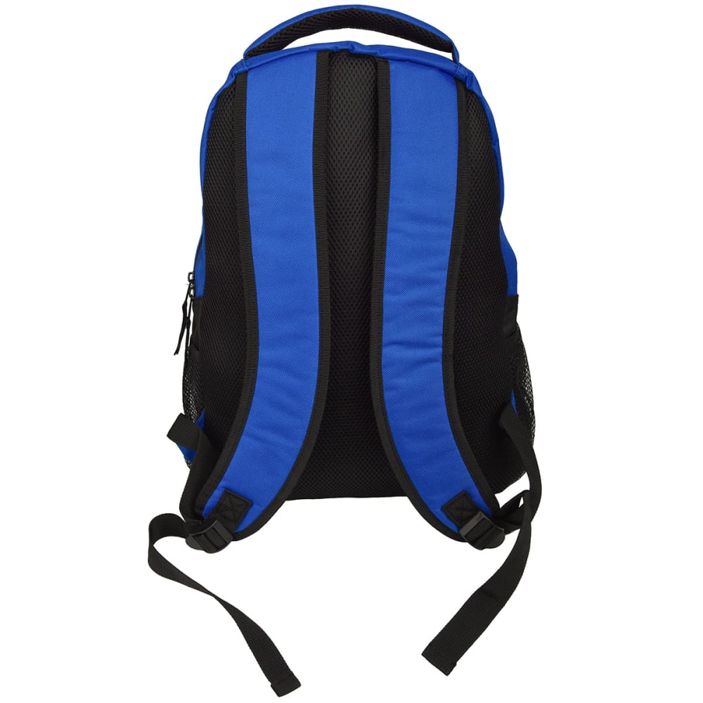 NEW YORK METS Action Backpack - BLUE