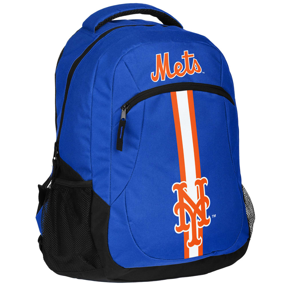 NEW YORK METS Action Backpack NO SIZE
