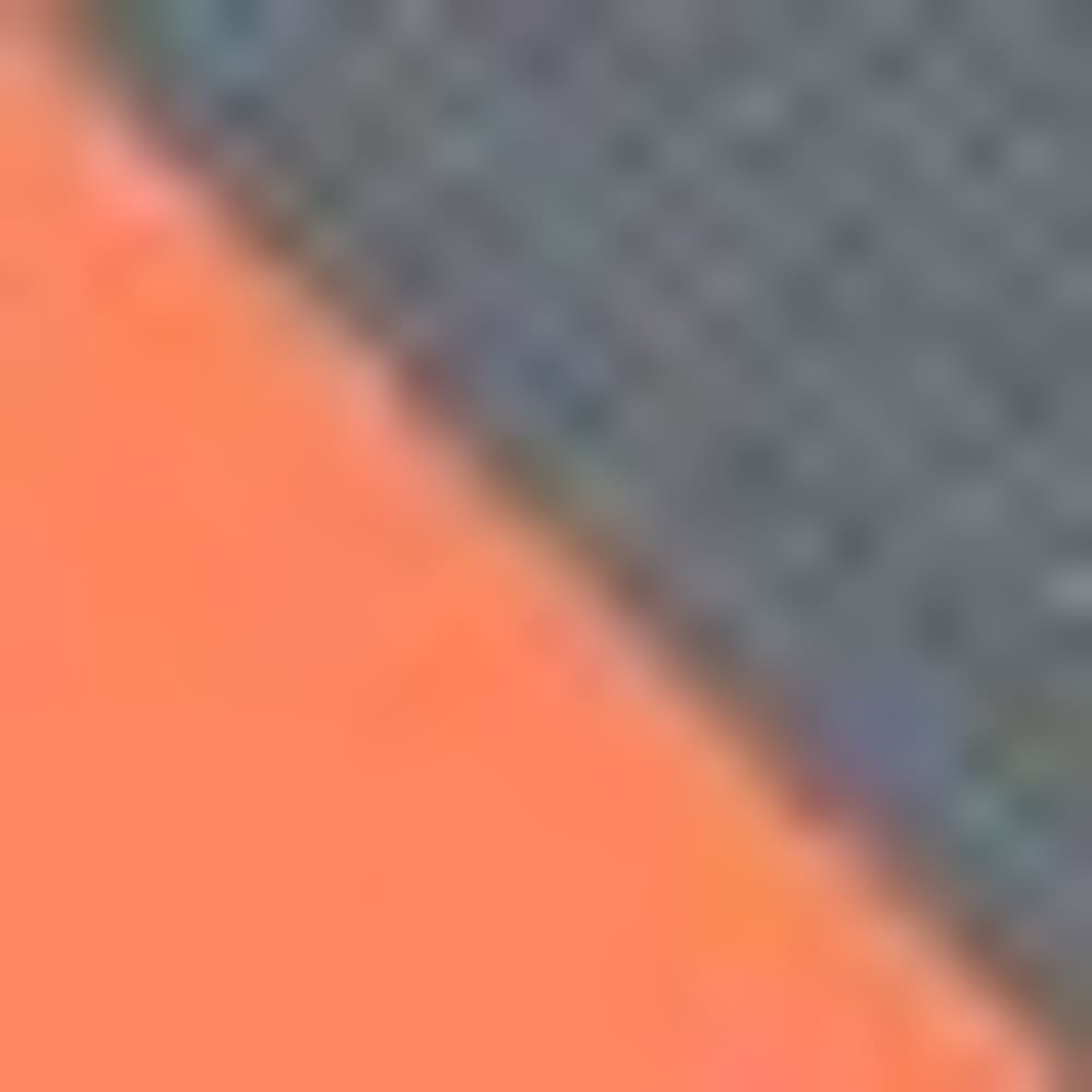 RHINO GRAY-076