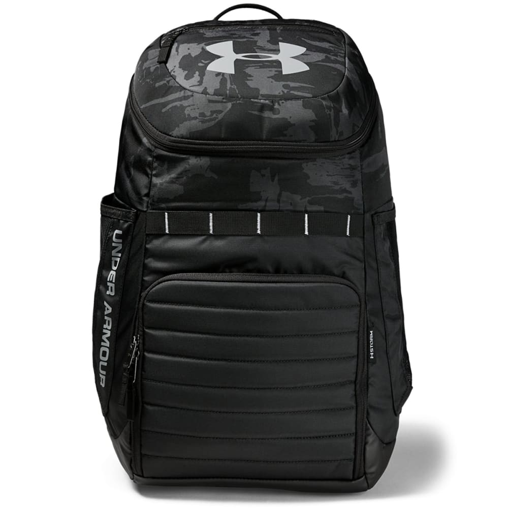 UNDER ARMOUR UA Undeniable 3.0 Backpack ONE SIZE