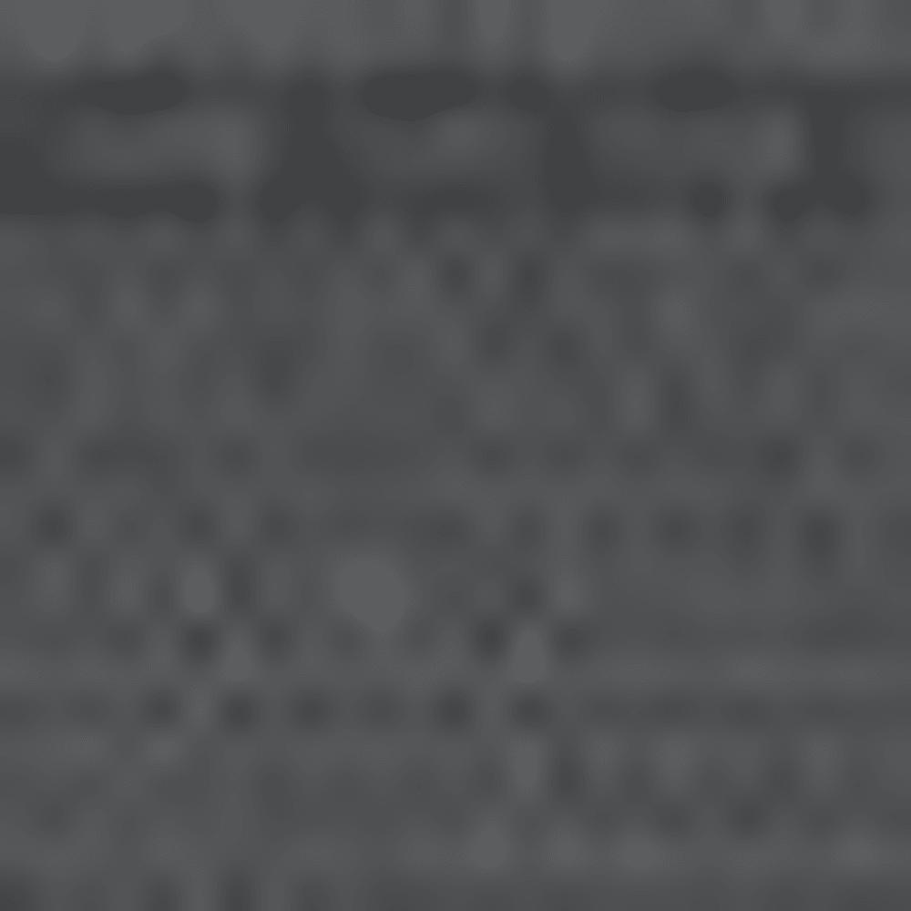 040-GRAPHITE STEEL