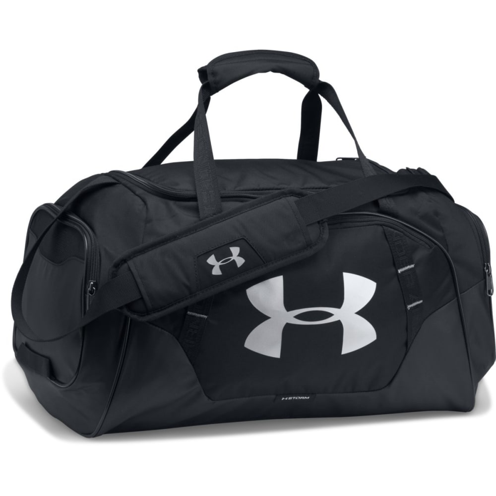 UNDER ARMOUR UA Undeniable 3.0 Duffle Bag, Small ONE SIZE