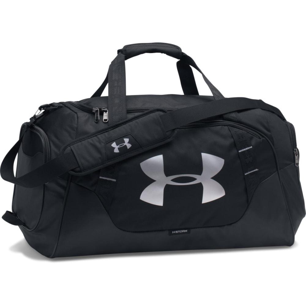 UNDER ARMOUR UA Undeniable 3.0 Duffle Bag, Medium ONE SIZE