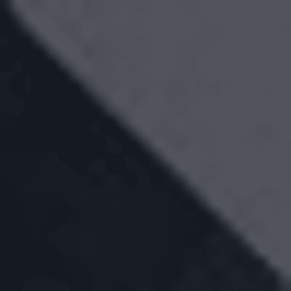 GRAPHITE-040