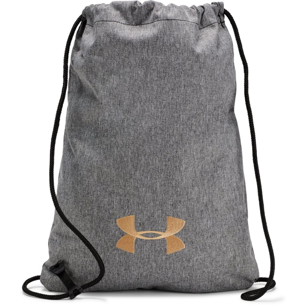 UNDER ARMOUR Ozsee Elevated Sackpack ONE SIZE