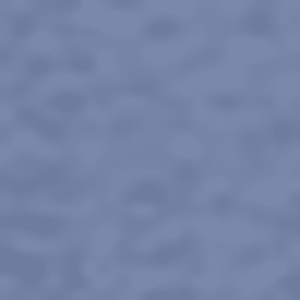 BLUE HTR