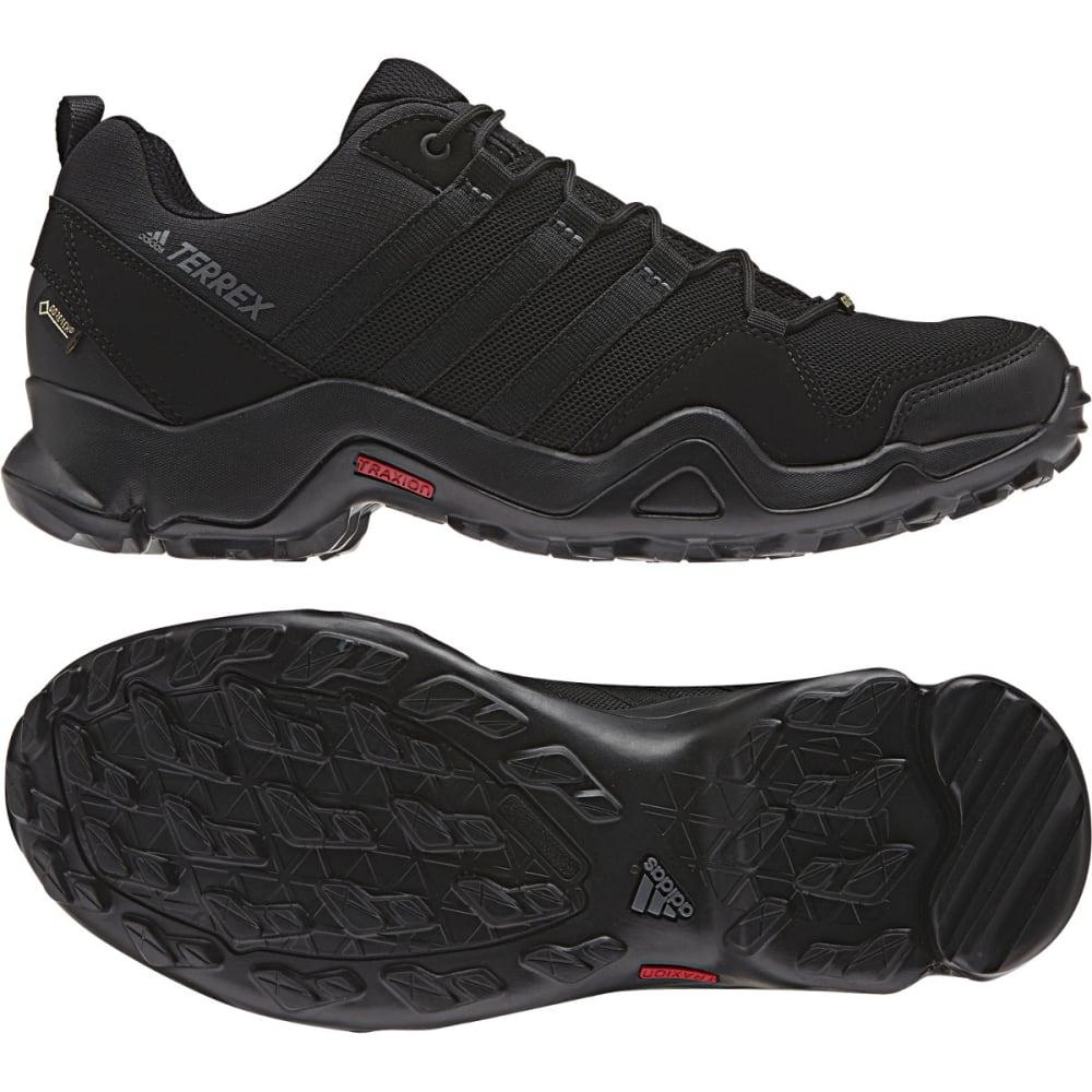 ADIDAS Men's Terrex AX2R GTX Outdoor Shoes 6