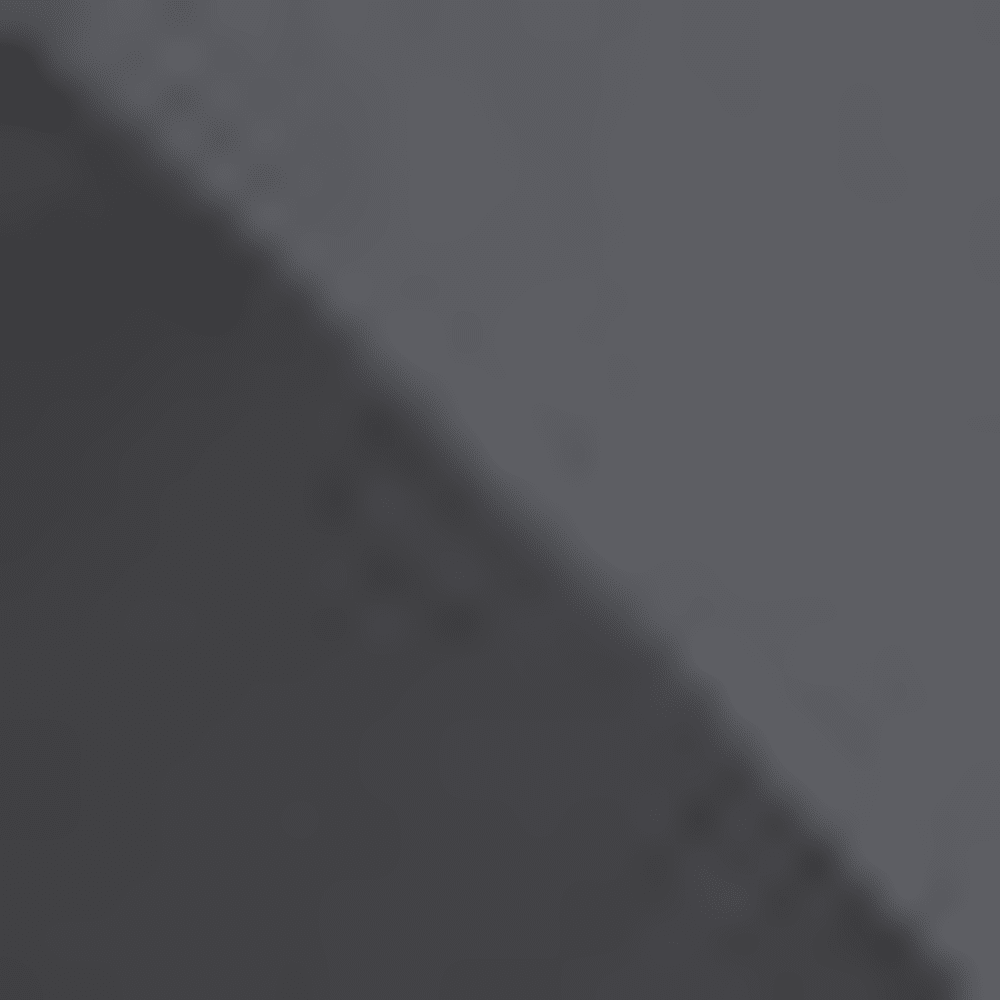 010-BLACK/GRAPHITE